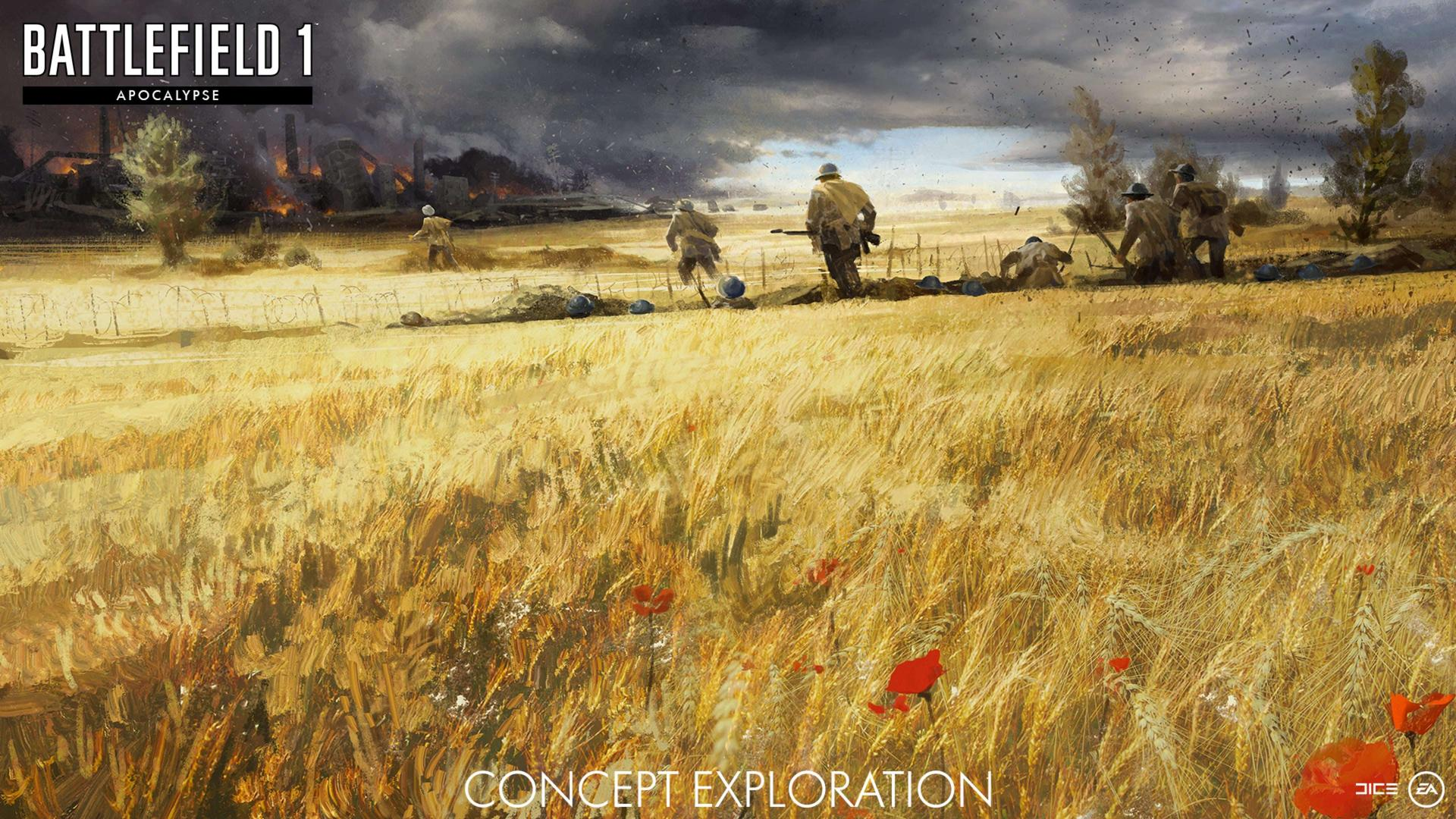 bf1-xp4-river-somme